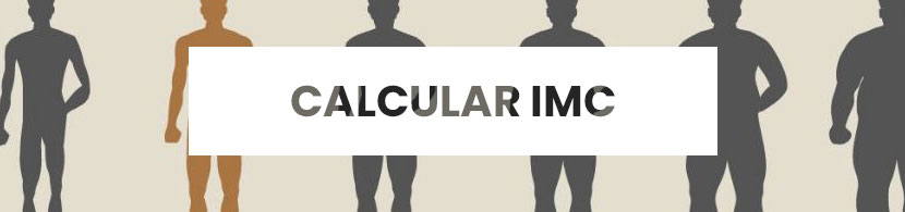 calcular imc peso ideal