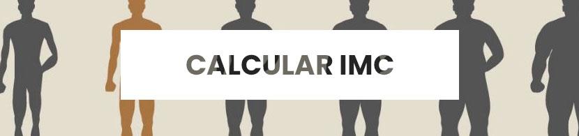calcular imc peso ideal