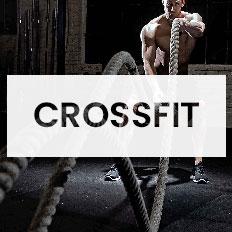 deportes adelgazar crossfit