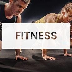 deportes adelgazar fitness