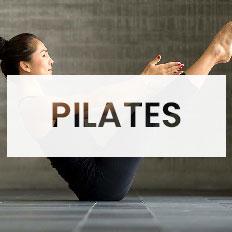 deportes adelgazar pilates