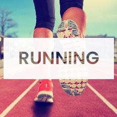 deportes adelgazar running