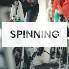deportes adelgazar spinning
