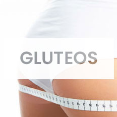 ejercicios adelgazar gluteos