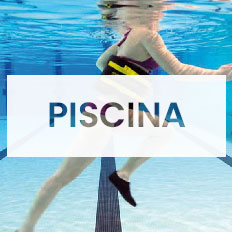 ejercicios adelgazar piscina
