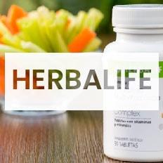 herbalife adelgazar
