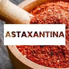 superalimento astaxantina