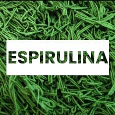 superalimento espirulina