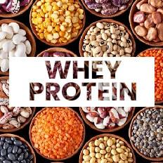 superalimento whey protein