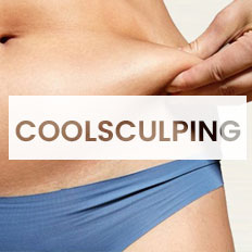 coolsculping